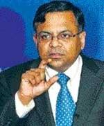 Weak euro to hit revenue, says TCS