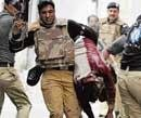 Deadly attacks leave a Taliban trail