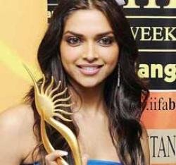 Skip IIFA: South Indian film industry to Bollywood