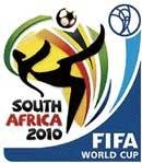 Blatter confident of South Africa's good show