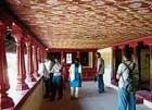 Nalku Nadu Aramane regains past glory