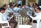 Koppa to implement Nirmala Ganga Yojane