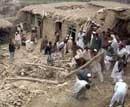 US rehearses strikes inside Pak