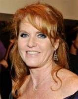 Duchess of York to be stripped of her royal title?