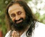 Sri Sri Ravi Shankar says he forgives attacker