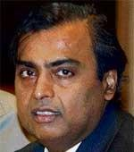 Mukesh to buy stake in JM Financial