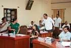 Udupi gears up to tackle artificial floods