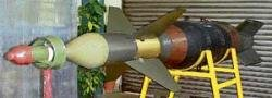 DRDO's laser-guided bombs display accuracy