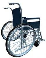 Govt decried for inappropriate assistive devices