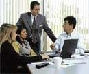 Develop soft skills to face career challenges