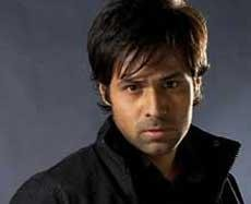 Emraan Hashmi discovers lady luck in young actresses