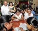 AICTE cuts State engg intake