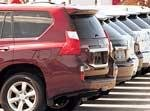 Toyota recalls 91,903 Lexus and Crown vehicles