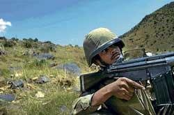 Pak finds Taliban tough to root out