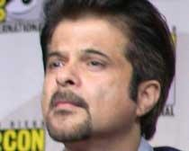 I've always found women superior: Anil Kapoor