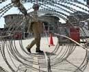 Curfew in Srinagar after fresh violence, 3 killed