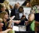 Weak job creation slows recovery