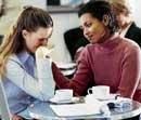 Working under stress no longer a challenge