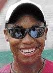 Semenya cleared for women's competition