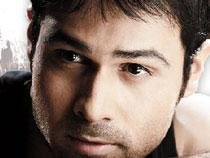 I'll act until kicked out: Emraan Hashmi