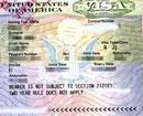 Indians corner one third H1B visas to US
