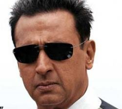 I'm the only specialised villain left in Bollywood: Gulshan Grover