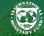 India to grow at 9.50 percent in 2010: IMF