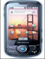 Reliance introduces Samsung Galaxy