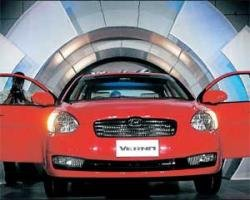 Car sales seen to grow 13 pc  in current fiscal