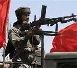 Army to return to barracks in a few days: Pillai