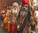 Amarnath yatra crosses one lakh mark