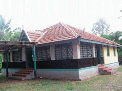 Chikkagrahara forest guest house all set to get centurion tag