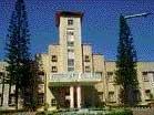 Ex-VCs oppose road plan inside Vet College campus