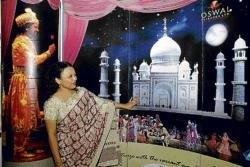 Travel Mart showcases exotic destinations
