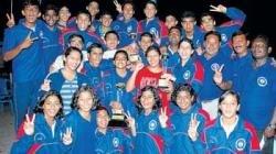 Karnataka emerge overall champions