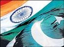 India-Pak talks to focus on water issue