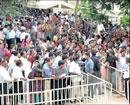 CET counselling for engineering begins today