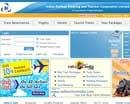 Railways makes online booking more friendly for ordinary users