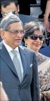 Headley revelations to dominate talks with Pak