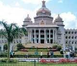 Oppn sticks to demand for CBI probe, Assembly adjourned