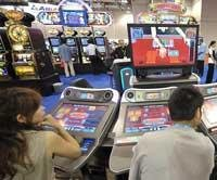 Poker on a high in Goa's own Casino Royale