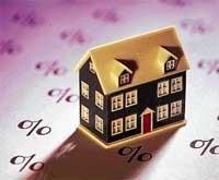 Bangalore property prices escalate