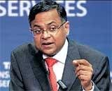 TCS Q1 net rises 24 per cent to Rs 1,906.07 cr