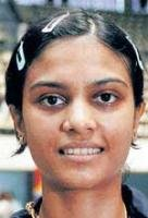 Trupti, Jayaram lead depleted field