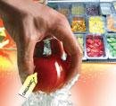 The grand organic food opera