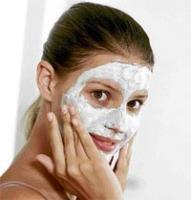Great-looking skin in just 10 steps