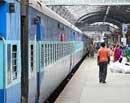 Railways may change tatkal, normal booking timings