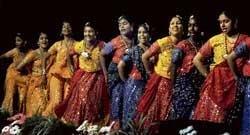 No gender disparity  in our country: Bidari