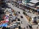 Tension in Kashmir over boy's death
