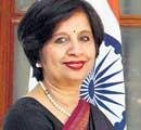 Talks with Pak will continue, says Foreign Secy